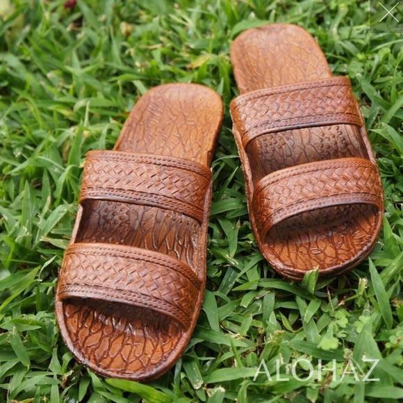 a6906258f Alohaz Jesus Sandals. M 5b0d8a163afbbd5436cd212f